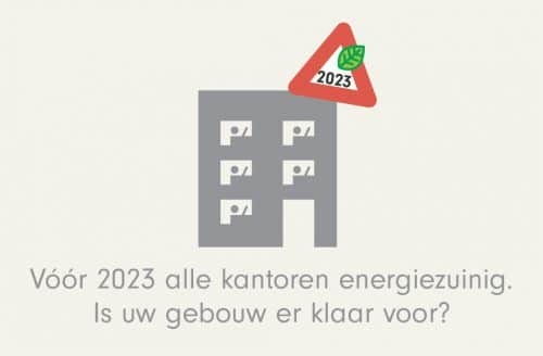 2023-alle-kantoorgebouwen-energiezuinig-uitdagingen