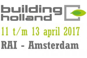 Isofinish-Building-Holland-2017