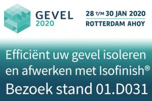 Efficient-Gevelisolatiesysteem-Gevel-2020