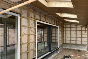 Energiezuinige-isolatie-en-gevelafwerking-recreatiewoningen-landal