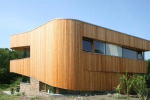 Energiezuinige-villa-camping-zeeburg-amsterdam-Isofinish-gevelisolatiesysteem