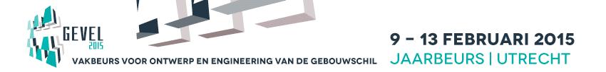 Gevel-2015-Utrecht-Bezoek Isofinish Totaalconcept Gevelisolatie
