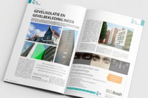 Gevelbouw-editie-gevel2018-Isofinish