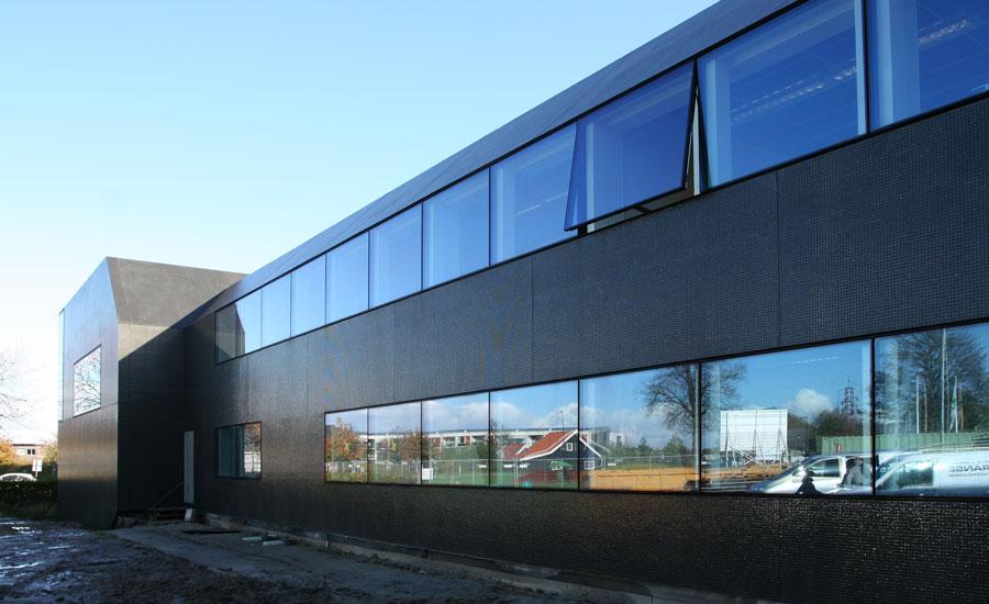 Gevel-isolatie-gemeentehuis-heinkenszand-energielabel-a