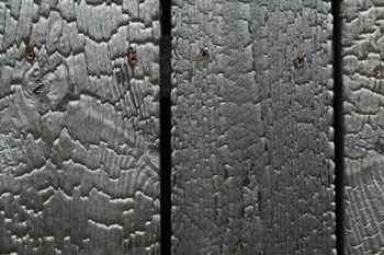 Havenwoningen-Deventer-Nieuwbouw-Gevel-gebrand-hout