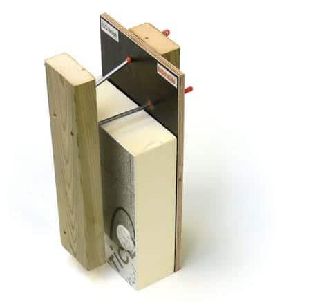 Isofinish-Maquette-Facafix
