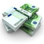 Subsidie-besparing-Isofinish