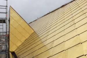Isofinish-Gevelisolatie-Zaventem-Cultureel-Centrum