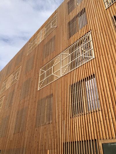 Nieuwbouw-Isofinish-Belgisch-modehuis-FNG-Mechelen