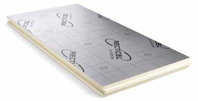 Powerwall-dunne-isolatieplaten-voor-gevels-hoge-isolatiewaarde
