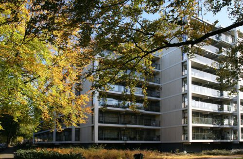 Rentmeesterhof-Isofinish-gevelrenovatie