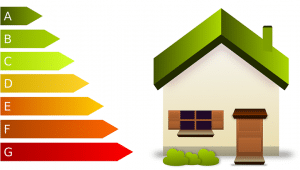 subsidie-energiebesparing-isolatie-eigen-huis