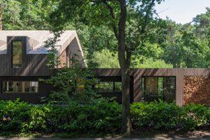 duurzaam-energieneutraal-nieuwbouw-villa-spee-architecten