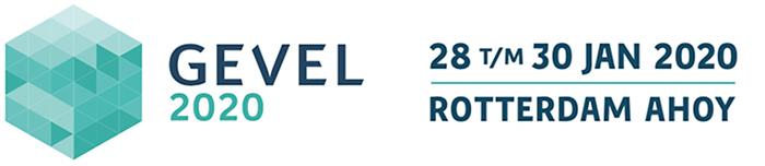 efficient-gevelisolatiesysteem-op-gevel-2020-ahoy-rotterdam