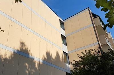 gevelbouwer-VM-geveltechniek-Isofinish-gevelsysteem-renovatie-hoogbouw