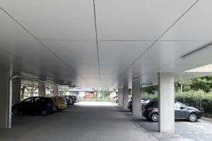 plafond-isoleren-afwerken-isofinish