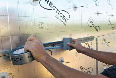 rectitape-kierdicht-afwerken-isolatieplaten-voor-gevels