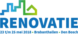 renovatiebeurs 2018 Isofinish